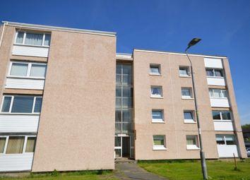Thumbnail 1 bedroom flat to rent in Neville, Calderwood, East Kilbride, South Lanarkshire