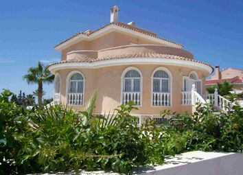 Thumbnail 5 bed villa for sale in Quesada, Costa Blanca, Spain