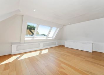 Thumbnail 2 bed flat to rent in Well Walk, Hampstead