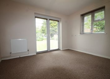 Thumbnail Studio to rent in Richmond Avenue, Bognor Regis