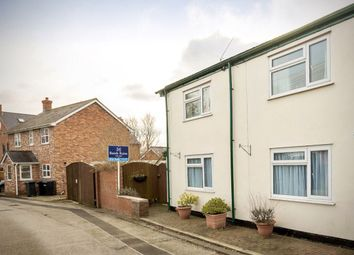 Thumbnail 3 bed semi-detached house for sale in Chester Road, Penyffordd, Chester