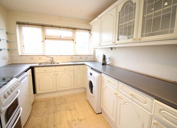 Thumbnail 2 bedroom property to rent in Etfield Grove, Sidcup, Kent