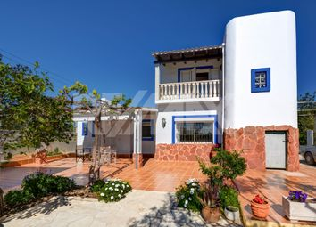 Thumbnail 4 bed country house for sale in Es Canar, Ibiza, Spain