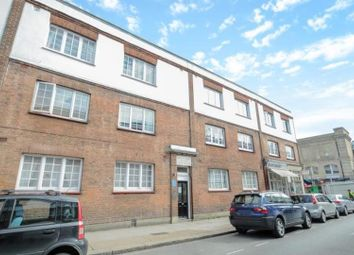 Thumbnail 2 bed flat for sale in Ranelagh Gardens Mansions, Fulham