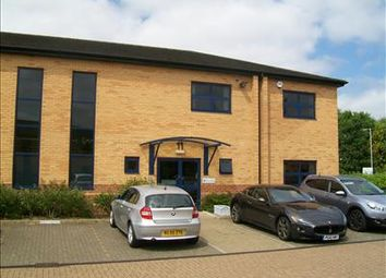 Thumbnail Office to let in 11 Abbey Court, Fraser Road, Priory Business Park, Bedford