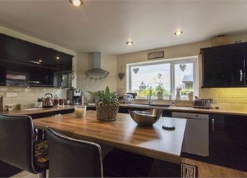 Thumbnail 4 bed detached house for sale in Tunstall, Richmond