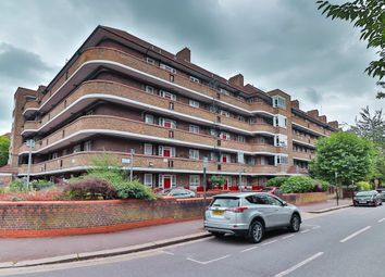 Phipps House, White City Estate, London W12. 2 bed flat