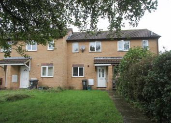 Thumbnail 1 bed property to rent in Rudhall Green, Weston-Super-Mare