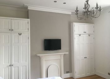 Thumbnail 7 bedroom property to rent in Wilbury Road, Hove