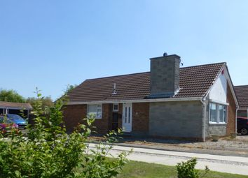 Thumbnail 3 bed bungalow for sale in Macdonald Parade, Seasalter, Whitstable