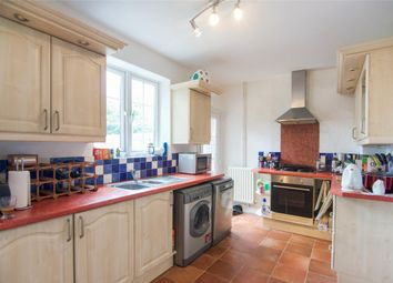 Thumbnail Terraced house for sale in Dover House Road, London