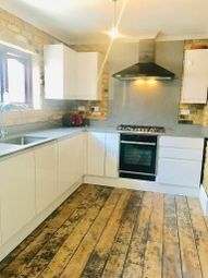 Thumbnail Room to rent in Dundee Road, Plaistow