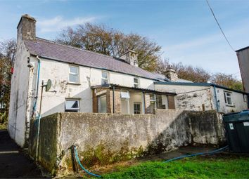 Thumbnail 4 bed detached house for sale in Bethania, Bethania, Llanon, Ceredigion