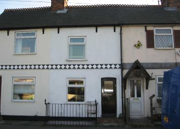Thumbnail 2 bed property for sale in St. Marys Paddock, The Ridge, Cold Ash, Thatcham