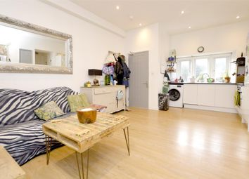 2 bed flat for sale in Flat 3 Woodchester Garage, Woodchester, Stroud, Gloucestershire GL5