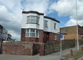 Thumbnail 4 bedroom property to rent in Grosvenor Place, Margate