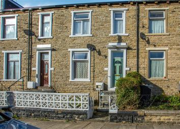 Thumbnail 3 bed terraced house for sale in Heath Road, Bradford, West Yorkshire