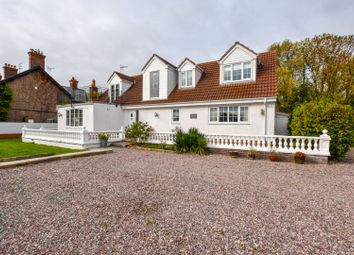 Thumbnail 5 bed detached house for sale in Walden Drive, Two Mills, Chester
