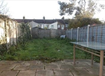 Thumbnail 3 bed semi-detached house to rent in Eton Road, Ilford
