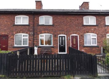 Thumbnail 2 bedroom terraced house for sale in Rivington Street, Atherton, Manchester