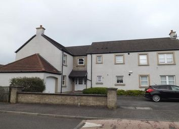 Thumbnail 2 bed flat to rent in Kirklands, Renfrew