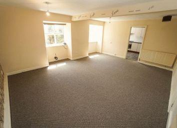 Thumbnail 3 bed flat to rent in Long Lane, Bury