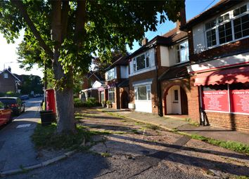 Thumbnail 1 bed terraced house to rent in Hastings Road, Pembury, Tunbridge Wells