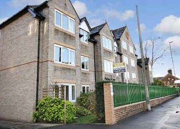 Thumbnail 2 bed property for sale in Parkstone Road, Poole