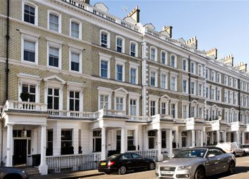 Thumbnail 2 bed property for sale in Onslow Gardens, London