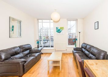 Find 2 Bedroom Flats To Rent In Liverpool City Centre Zoopla