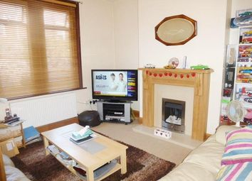 Thumbnail 3 bed property to rent in Braunton Road, Bedminster, Bristol