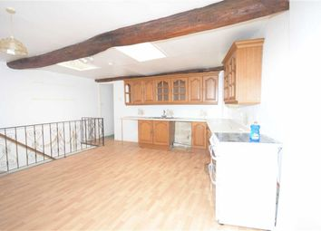 Thumbnail 4 bed flat for sale in Church Walk, Torrington