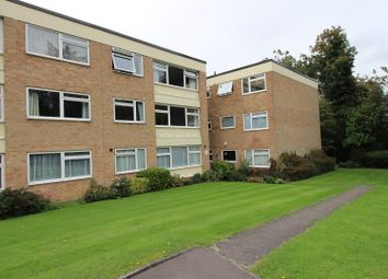 Thumbnail 2 bed flat for sale in Windfield, Leatherhead