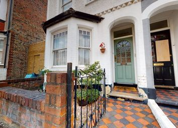 Thumbnail 1 bed flat for sale in Addiscombe Court Road, Addiscombe, Croydon