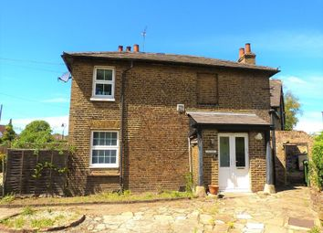 2 bed flat for sale in Riverside Road, Stanwell, Staines TW19