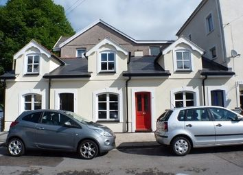 Thumbnail 1 bed mews house to rent in The Grove, Uplands, Swansea