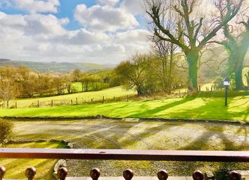 Thumbnail Land for sale in Cribyn, Lampeter