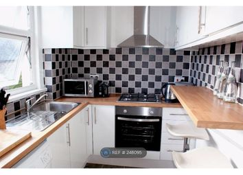 Thumbnail Room to rent in Seely Road, London