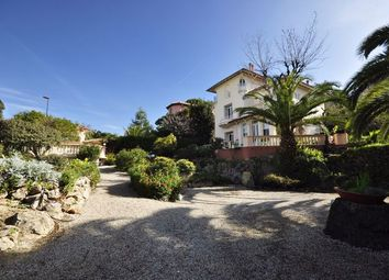 Thumbnail 6 bed property for sale in Cap D Antibes, Alpes-Maritimes, France