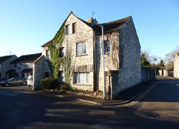 Thumbnail 5 bed detached house for sale in Whatley, Langport