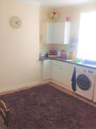 Thumbnail 2 bed terraced house to rent in St Mary's Road, Goldthorpe