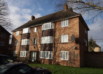 Thumbnail 2 bed shared accommodation to rent in Pentrich Avenue, Enfield, Middlesex