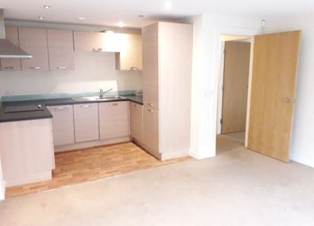 2 bed flat for sale in 50 Manchester Street, Manchester M16