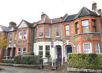 Thumbnail 1 bed flat for sale in Carr Road., Walthamstow