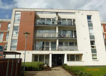 2 bed flat to rent in Hanson Park, Dennistoun, Glasgow G31