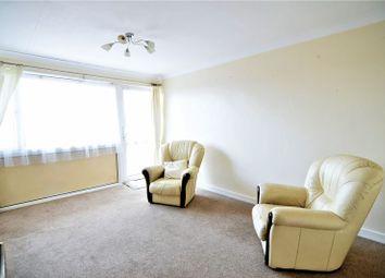 Thumbnail 3 bed flat to rent in Danehill Road, Brighton