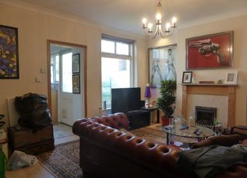 Thumbnail 1 bed flat to rent in Port Hall Place, Brighton