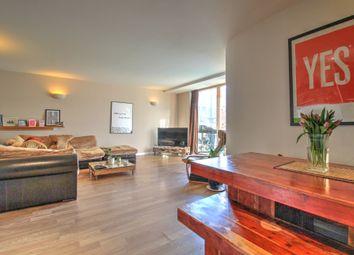 2 bed flat for sale in Wellington Street, Leeds LS1