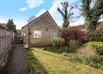 Thumbnail 3 bed detached bungalow to rent in Headington, Oxford