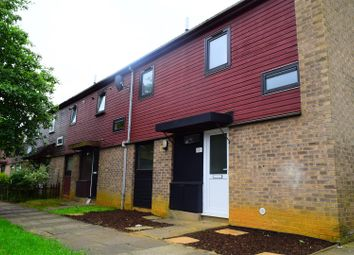 Thumbnail Property for sale in South Holme Court, Abington, Northampton